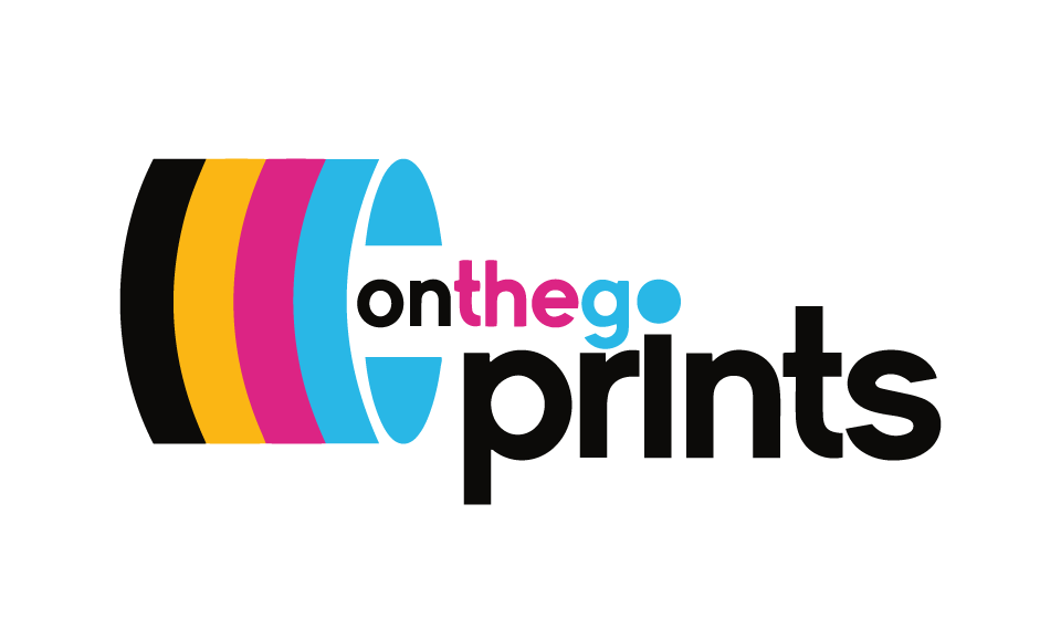 Who are we on the go prints on the go prints business cards printing services reheart Gallery